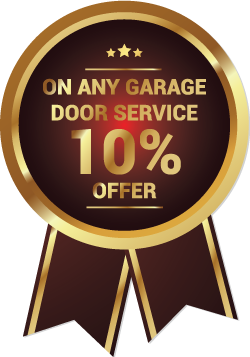 Neighborhood Garage Door Service Carroll, OH 740-229-1521